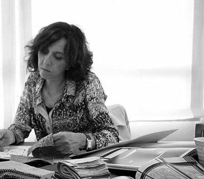 Fran Serrano. Proyectos de Reformas en Elche.